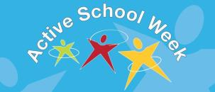 active-school-week1