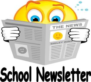 school_newsletter