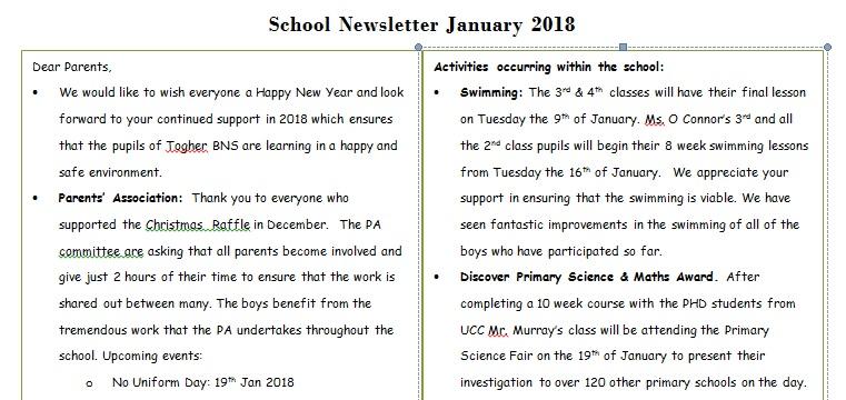 JanNews2018