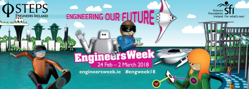 EngineersWeek