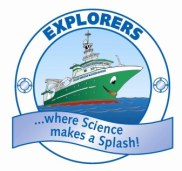 Explorers_Wheresciencemakesasplash_logo_web