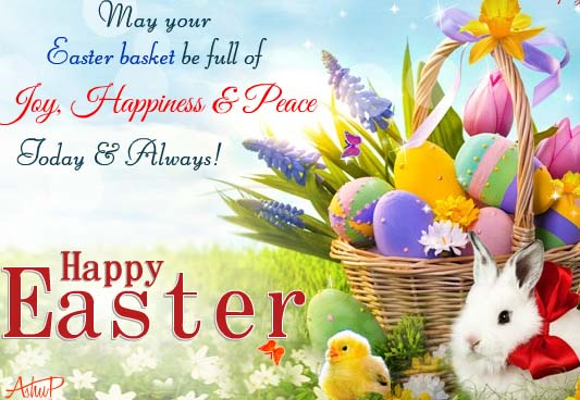 Happy-Easter-Images-1-1