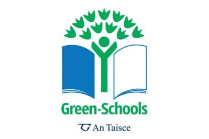 Green-Schools-Logo