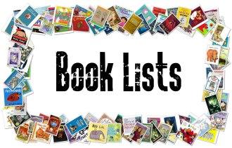 booklist-copy