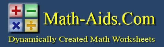 mathsaidscom.jpg