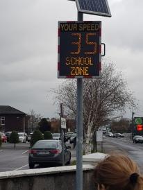 speed 2