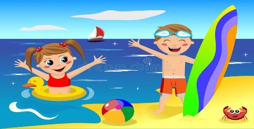 https://thumbs.dreamstime.com/b/kids-playing-beach-illustration-featuring-little-girl-boy-having-leisure-time-eps-file-available-you-can-find-other-30446556.jpg