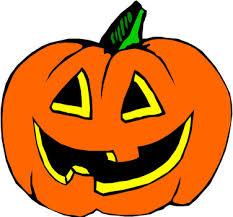 Free Cartoon Pumpkin Pics, Download Free Clip Art, Free Clip Art on Clipart  Library